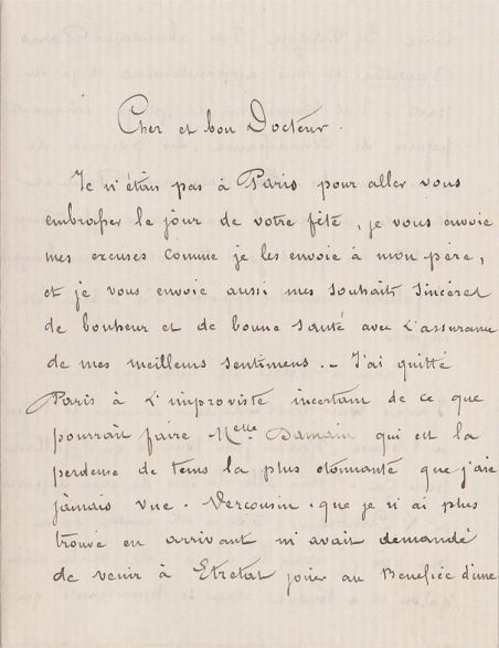 Gilles de Saint-Germain